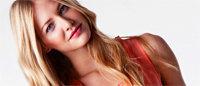 Besitzer von «Vero Moda» und «Only» steigt bei Zalando ein