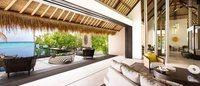 Louis Vuitton construye su primer hotel en América