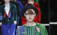 Fashion Week de Milan : une garde-robe pour femme imprévisible