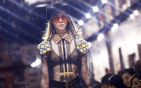 Paris runway season starting one day early with jumbled-up schedule