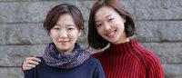 2人の女子大生が立ち上げた韓国No.1ファッションアプリ「StyleShare」上陸