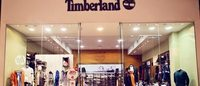 Timberland reabre su local en Alto Rosario Shopping