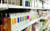 Une agence de l'UE appelle à interdire la quasi-totalité des microplastiques