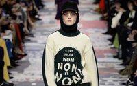 Christian Dior : retour sur ce que 1968 a fait de mieux