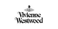 VIVIENNE WESTWOOD SRL