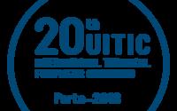 Organização divulga programa do 20º Congresso UITIC