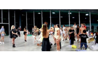 Se reúnen diseñadores costarricenses en M+ID 2015