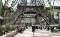 Alta Moda di Parigi: al via i festeggiamenti