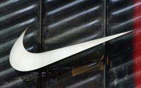 Nike estaría analizando cerrar su operación local en Argentina