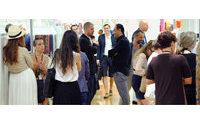 Première Vision e Indigo NY esperan 297 empresas