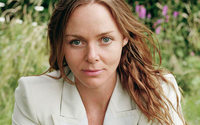 Stella McCartney uses Kering Talk to call for a stop to leather and fur in fashion