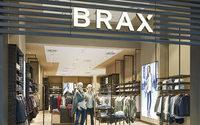 Brax eröffnet einen zweiten  Store in Österreich