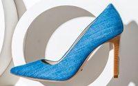 Schutz: l'ascesa europea del leader brasiliano delle calzature Donna