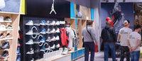 Street Beat открывает два магазина на юге России
