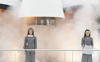 Extreme Fashion:Wie mutige Expeditionen die Modewelt beeinflussen