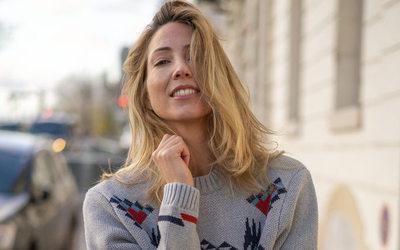Puma et Amazon Fashion lancent Care Of Actualité