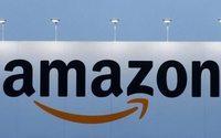 Amazon braucht länger für automatisierten Einkaufsladen