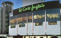 El Corte Ingles' Qatari investor to see stake increase to 12.25%
