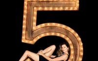 Chanel inszeniert Seifenoper mit Gisele Bündchen