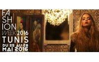 La Fashion Week de Túnez se asocia con Galeries Lafayette para su nueva edición