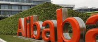 Alibaba переложил борьбу с фейками на бренды