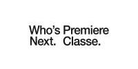 WHO'S NEXT - PREMIERE CLASSE