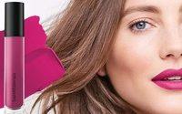 Shiseido costretto a dividere per tre la sua previsione di utile