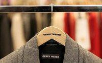 Gerry Weber will Aktionäre mit Aktienrückkauf versöhnen