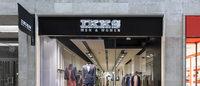 Ikks inaugura su segunda tienda en Madrid