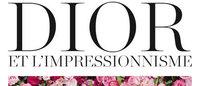 Dior представит новую выставку