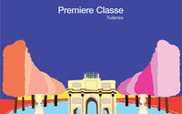 Premiere Classe Tuileries e Paris sur Mode Tuileries aprono le porte nel cuore della Paris Fashion Week