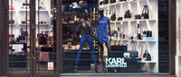 PVH (Calvin Klein, Tommy Hilfiger) entra nel capitale di Karl Lagerfeld