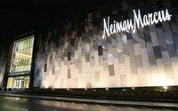 Neiman Marcus cuts 80 jobs after major drop in earnings
