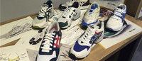 潮鞋Asics Tiger宣布进军中国