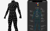Zozo : la marque japonaise qui scanne les corps part à l'assaut du monde