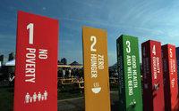 Swarovski gründet Nachhaltigkeitsinitiative mit UN und Study Hall