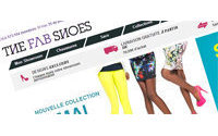 JustFab expansion continues into France and Spain