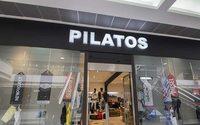 Pilatos amplía su red de tiendas en Colombia y prevé 4 aperturas más este año