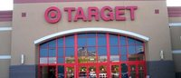 Target to start Black Friday deals 5 days early