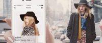 Craves, новое приложение для шопоголиков, которое находит понравившуюся вещь по фото