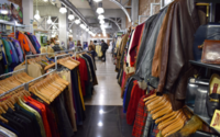 Fundación Humana recogió más de 17 000 toneladas de textil usado durante 2018
