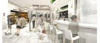 Isetan ouvre son magasin Isetan Beauty en Chine