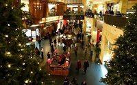 Una de cada tres pymes duplicará sus ventas estas Navidades, según eBay