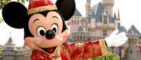 Disney busca local en Madrid para su mayor tienda de España