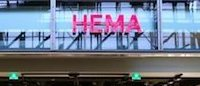 Hema FY15 net sales up by 5.8 percent