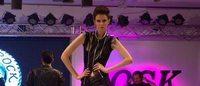 New Rock presenta su colección de ropa en Yecla