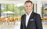 Ernsting's Family: CCO Johannes Ehling verlässt das Unternehmen