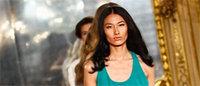 Milan : la crise pèse sur la semaine de la mode