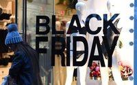 El presidente de la Federación Gallega del Comercio se muestra reticente al Black Friday