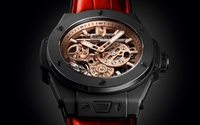 Swiss watch exports increase by 10.2% in September